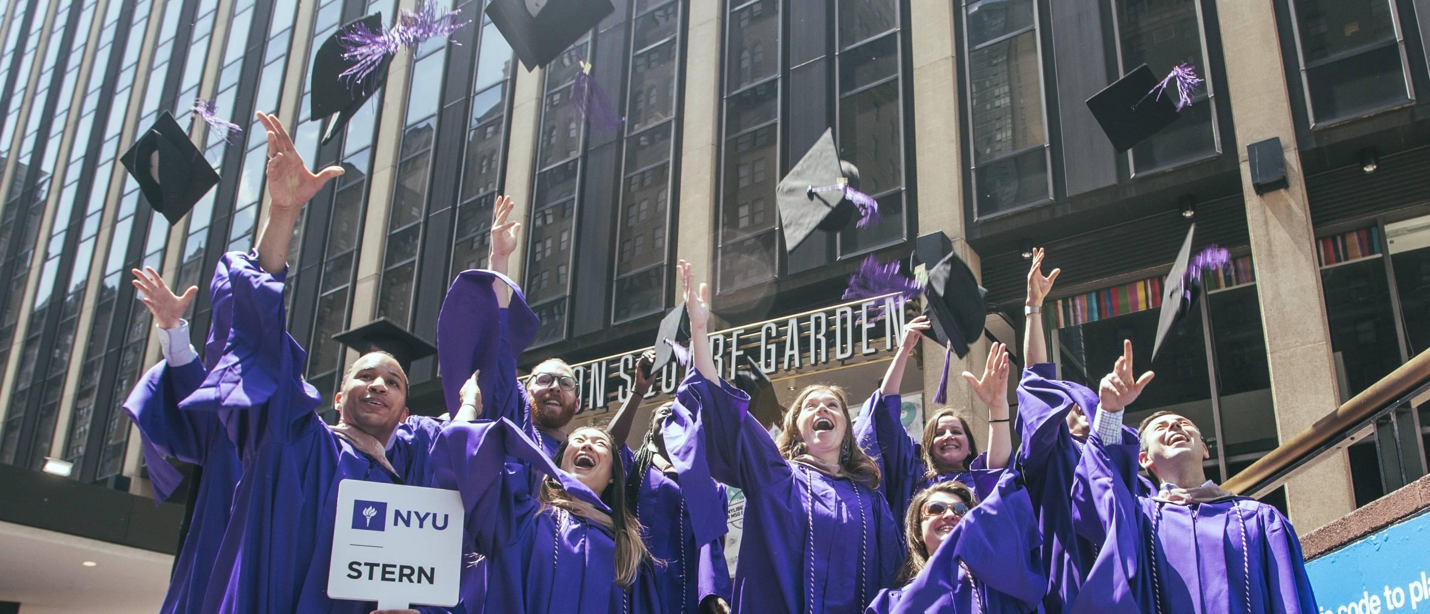 Нью-йоркский университет: как поступить, виртуальные туры и многое другое 2020 | campusreel