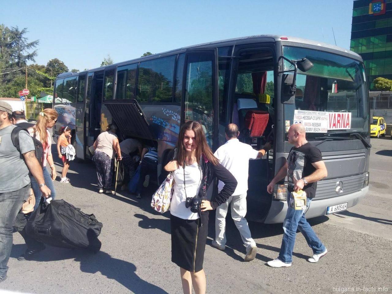Как добраться в болгарию – разбираем все возможные варианты — туристим