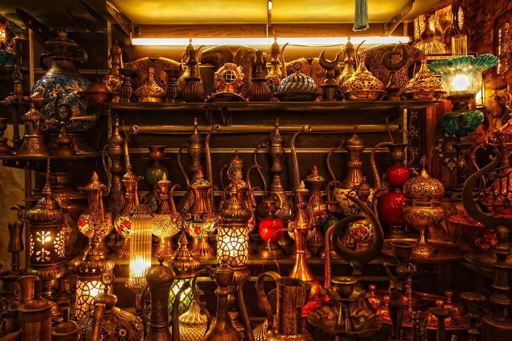 Что привезти из швейцарии (19 фото): недорогие подарки и сувениры