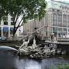 Достопримечательности дюссельдорфа: топ-26 (много фото)