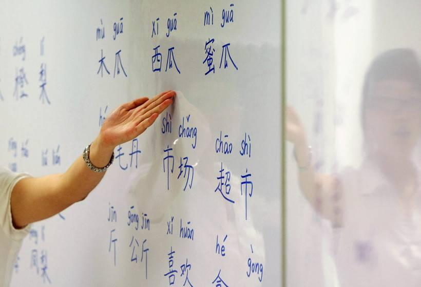 Китайский язык – учить или нет? топ-5 самых распространенных вопросов