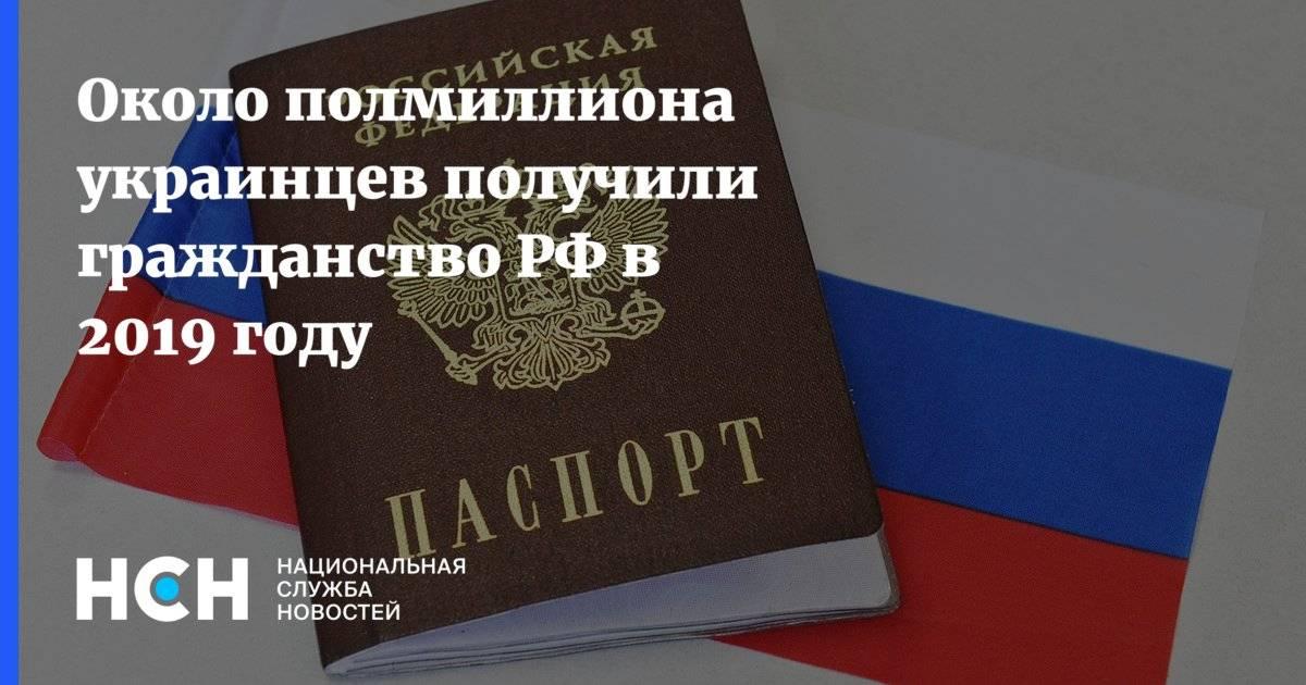Получение венгерского гражданства в 2021 году, что нужно, схемы, изменения   provizu.ru