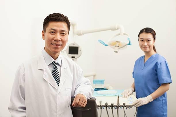 Лечение зубов в китае. протезирование зубов в китае: отзывы, стоимость