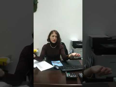 Рабочая виза в израиль для украинцев, россиян и белорусов в 2021 году