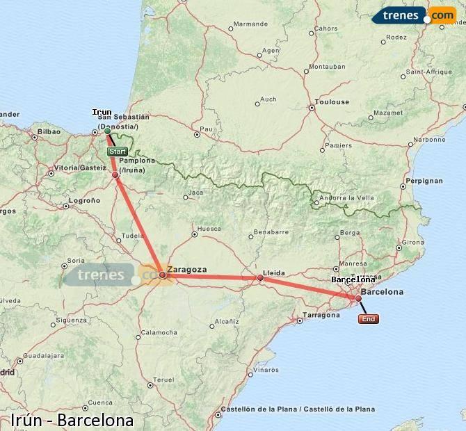 Виртуальный тур в страну басков (испания): бильбао и сан-себастьян — как добраться и что посмотреть, музей гуггенхайма и другие достопримечательности
