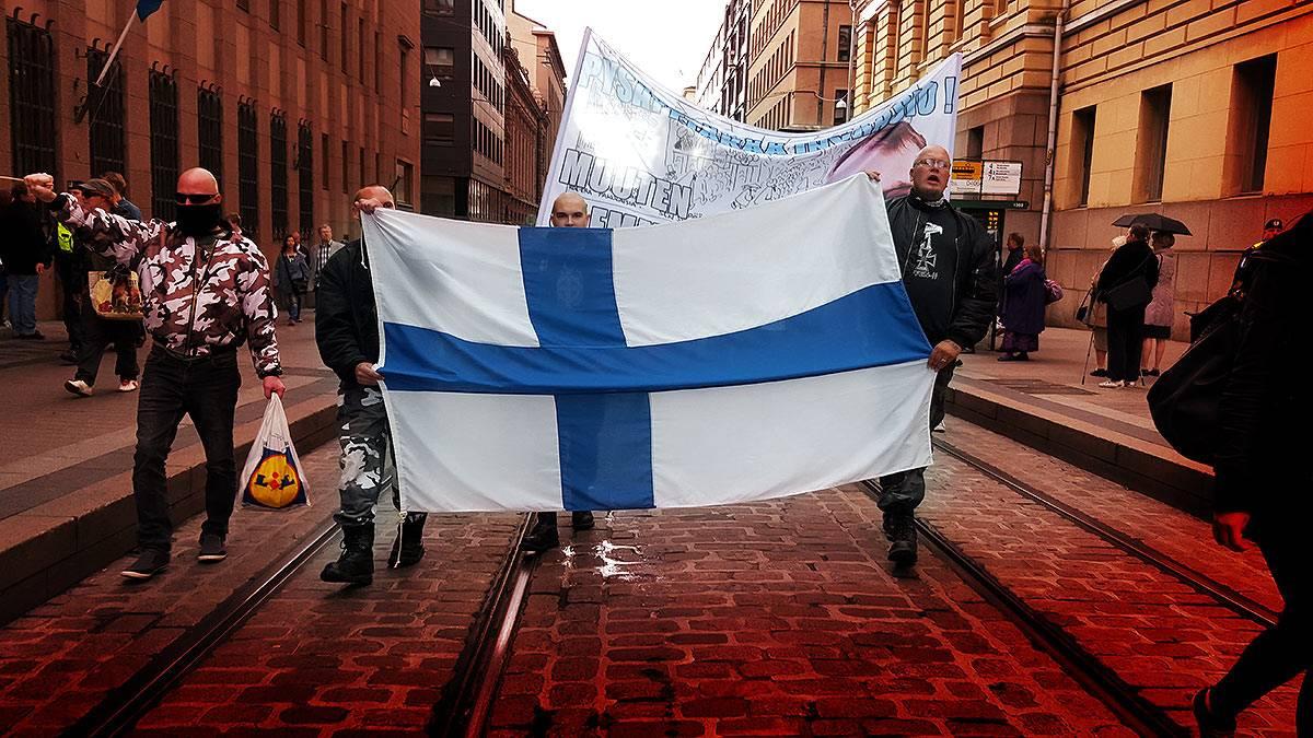 Как влиться в финскую жизнь, или немного о финском менталитете | не сидится - клуб желающих переехать