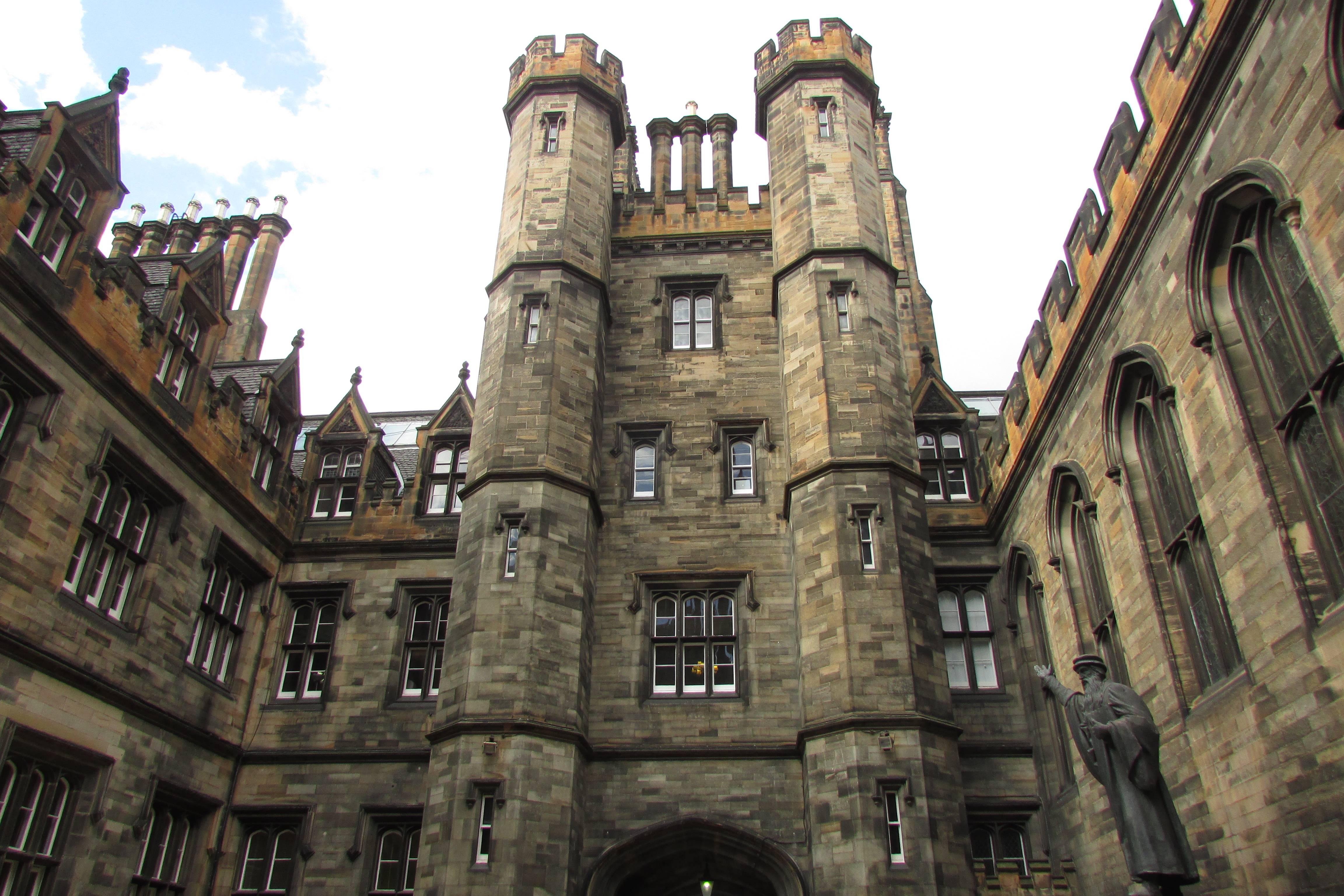 Болонский университет: история, структура, факультеты