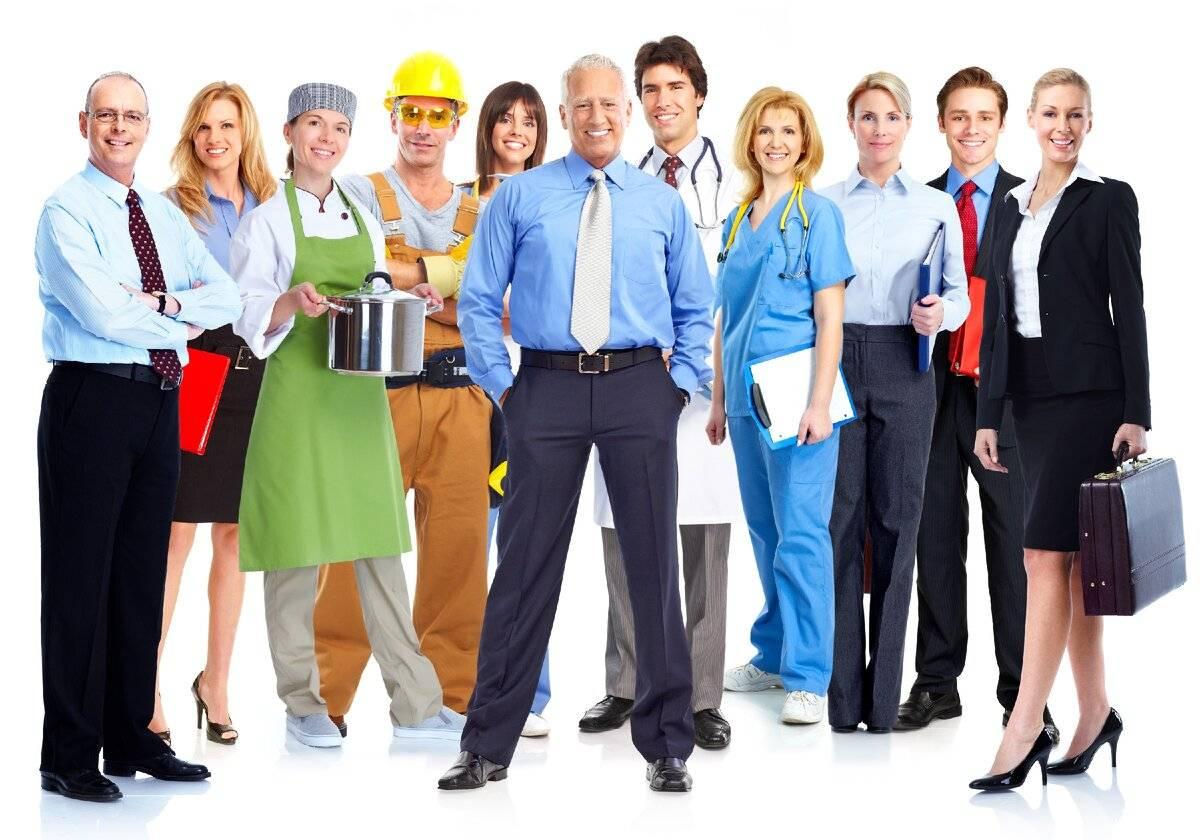 Аусбильдунг в германии в 2021 : список профессий для иностранцев