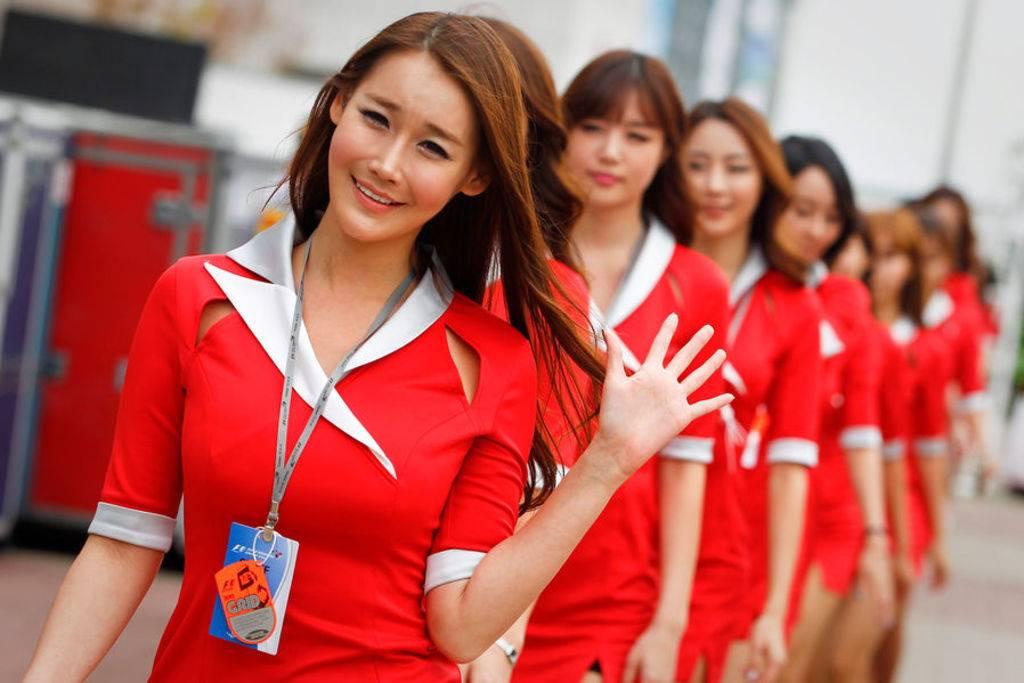 Корейцы из снг о переезде в южную корею: льготы, культура и сложности | путешествия на weproject