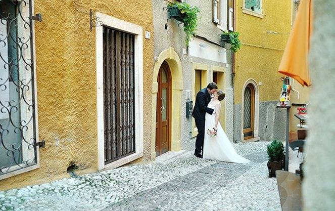 Заключение брака в италии: документы, их легализация и сроки подачи — блог новостей италия-россия