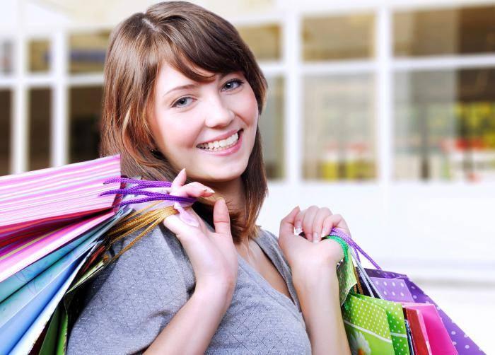 Все, что нужно знать путешественникам о шопинге в германии