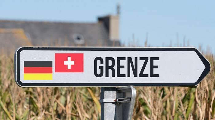 Когда откроют границу с германией для россиян 2021: последние новости на сегодня
