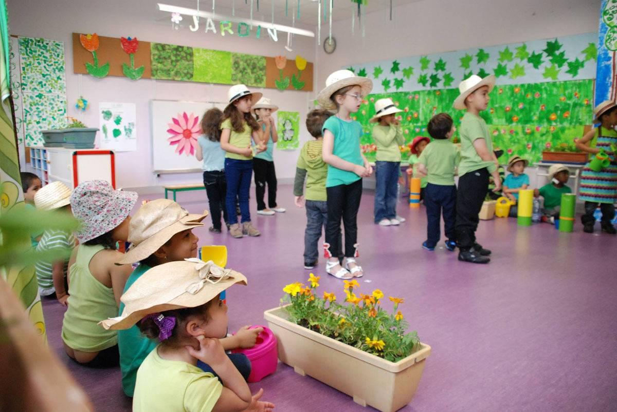Переезд с детьми в испанию. испания по-русски - все о жизни в испании