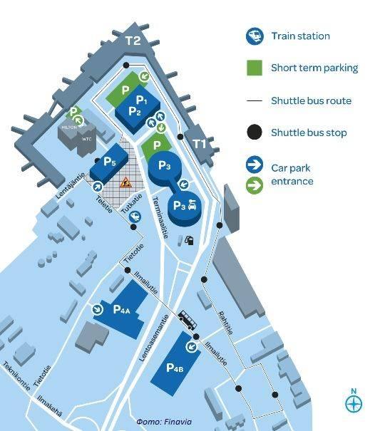 Аэропорт, вантаа (финляндия): история, фото, как добраться, адрес на карте и время работы в 2021