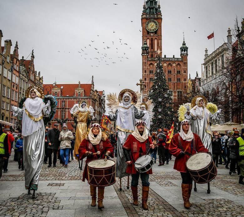 Праздники и выходные дни в польше: как празднуют поляки