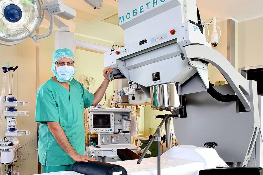 Лечение гастрита в германии