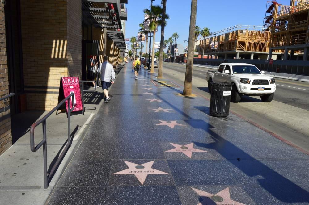 Жизнь в лос-анджелесе: плюсы и минусы | плюсы и минусы