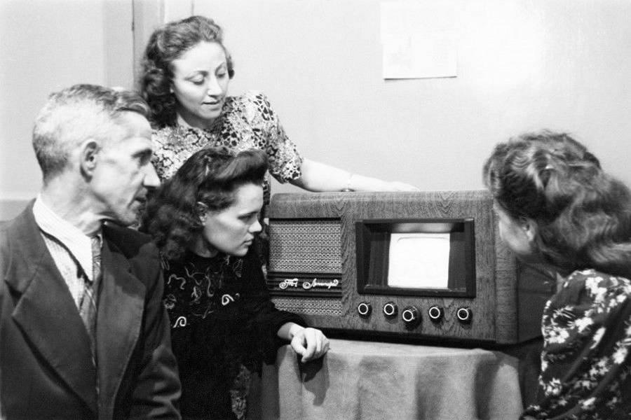 Особенности национального телевидения. почему в сша треть телевизоров – 4к, а в россии – не годятся для цифрового вещания?