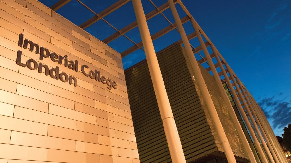 Oбучение в university college london, стоимость обучения в university college london для иностранцев