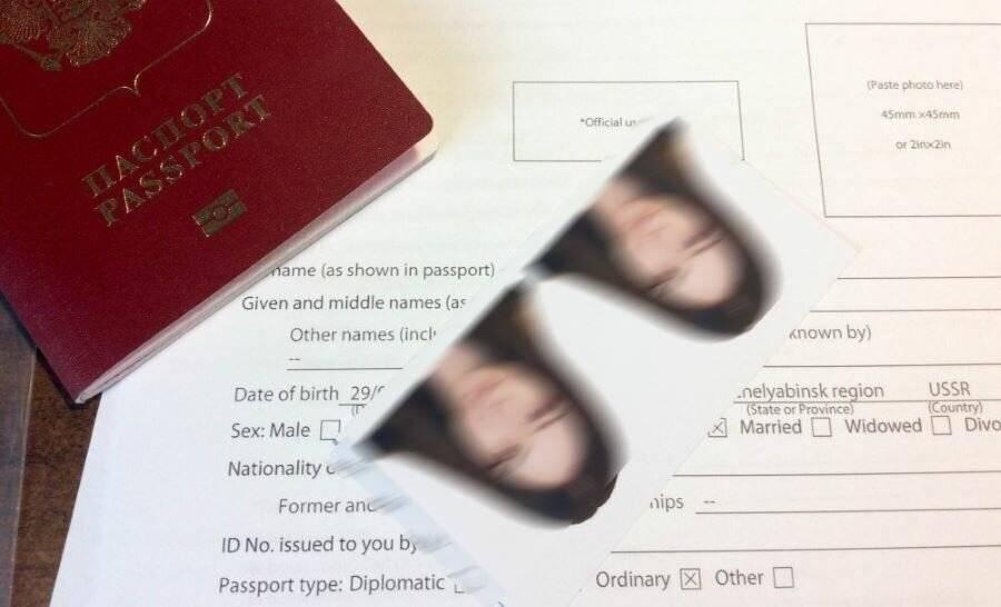 Как принять участие в программе au-pair в германии: условия, визы, поиск принимающей семьи и няни