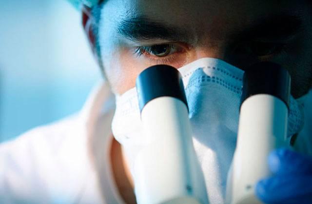 Лечение лейкоза в ведущих центрах и клиниках россии