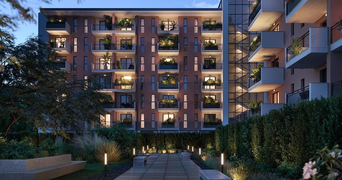 Цены на недвижимость в анталье в 2021 году | turk.estate