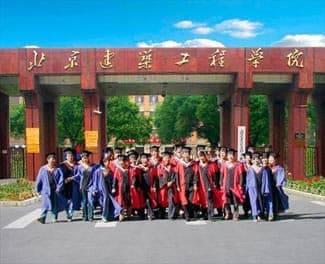 Как устроено дошкольное образование в китае