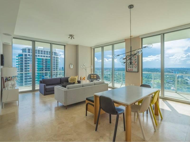 Сколько стоит недвижимость в сша. цены на жилье