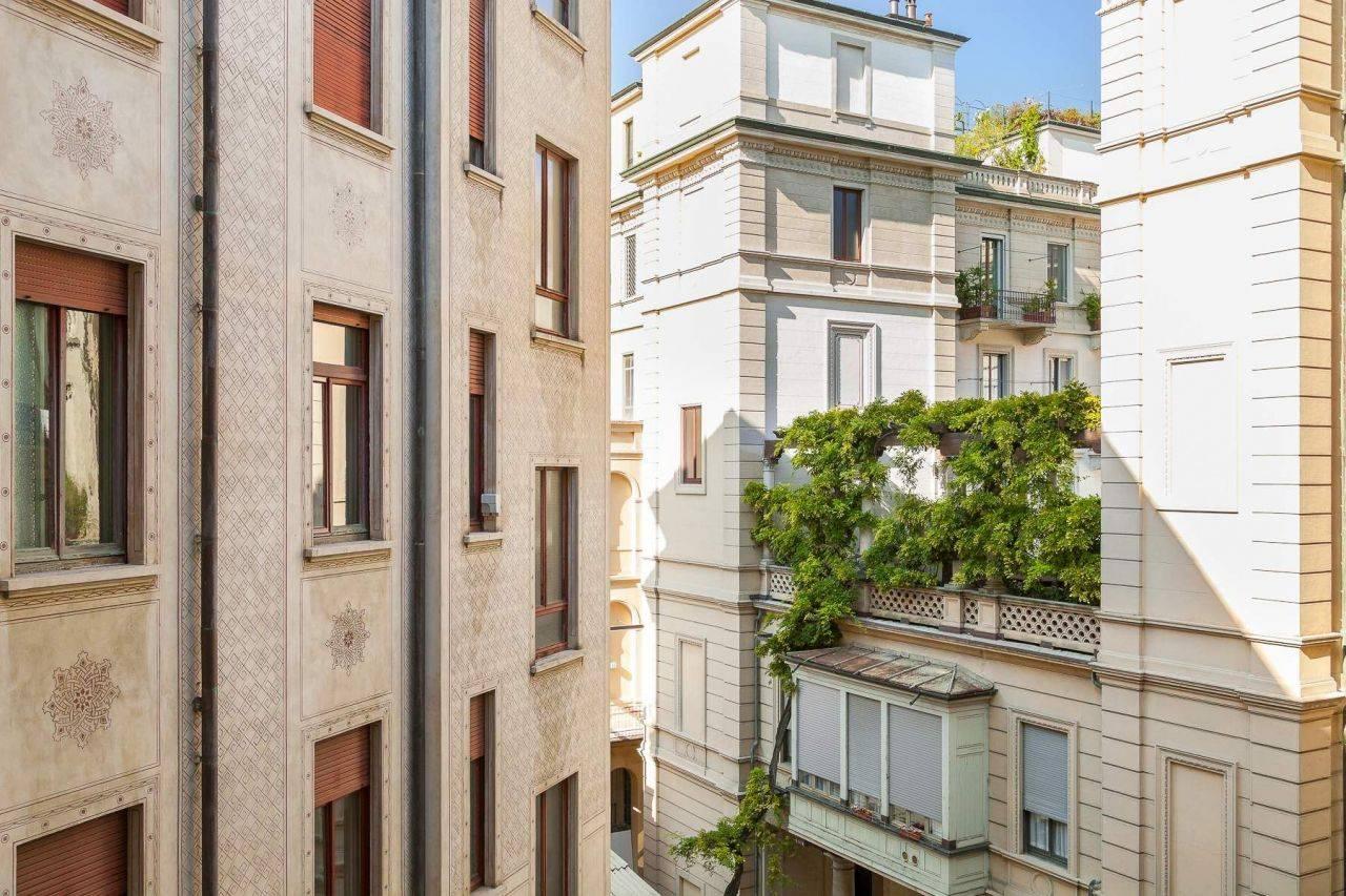 Покупка недвижимости в италии иностранцами плюсы и минусы. процесс покупки.