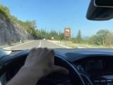 12 интересных фактов об албании