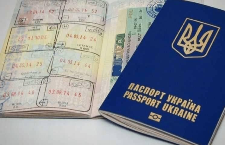 Заполнение и подача заявления-анкеты на рабочую визу в польшу