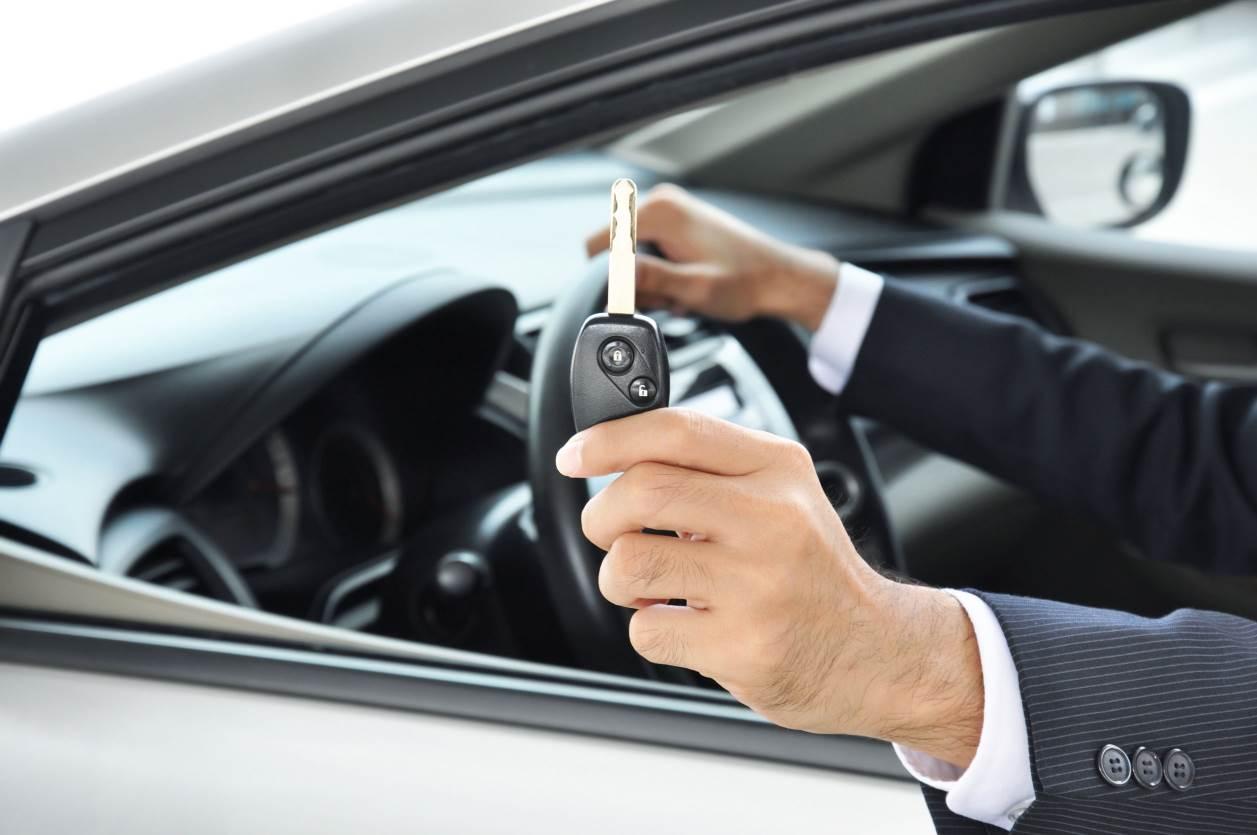 Аренда авто в праге — выбираем фирму по прокату автомобилей, цены, отзывы