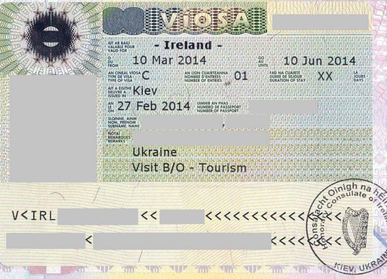 Рабочая виза в испанию для россиян в 2021 году: самостоятельное оформление