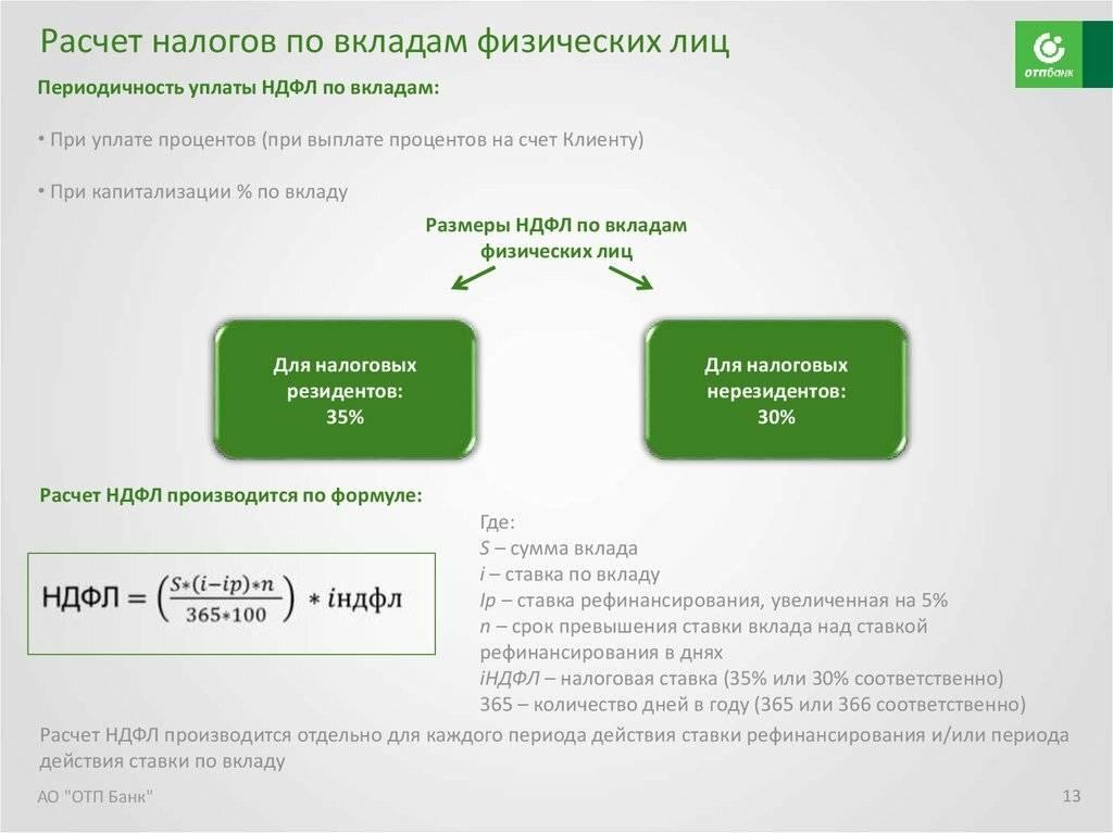 Как открыть счет в рублях за рубежом: полное руководство