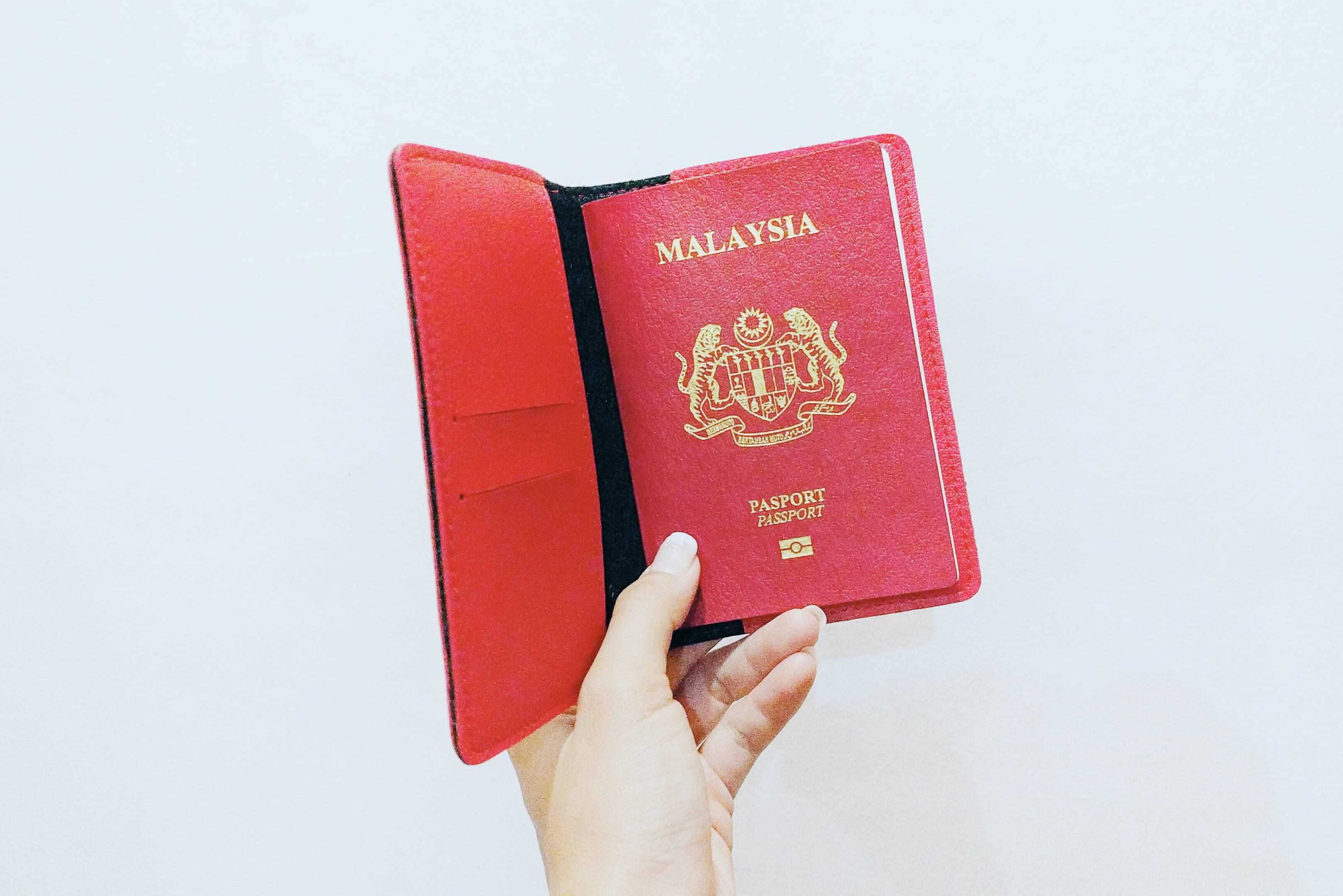 Получение внж в испании гражданину россии при покупке недвижимости и других способах в 2021