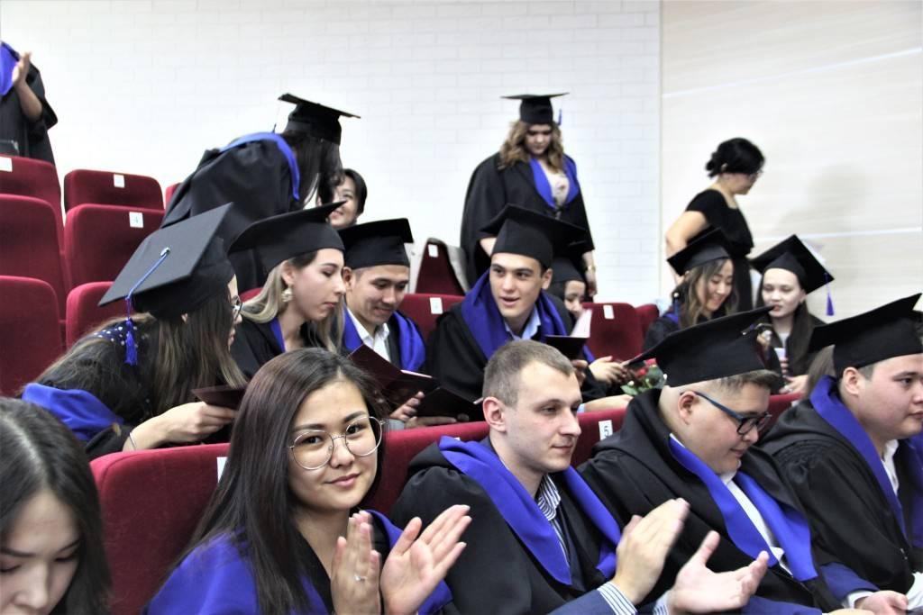 Университеты испании: нюансы поступления и обучения в вузах для получения высшего образования для русских