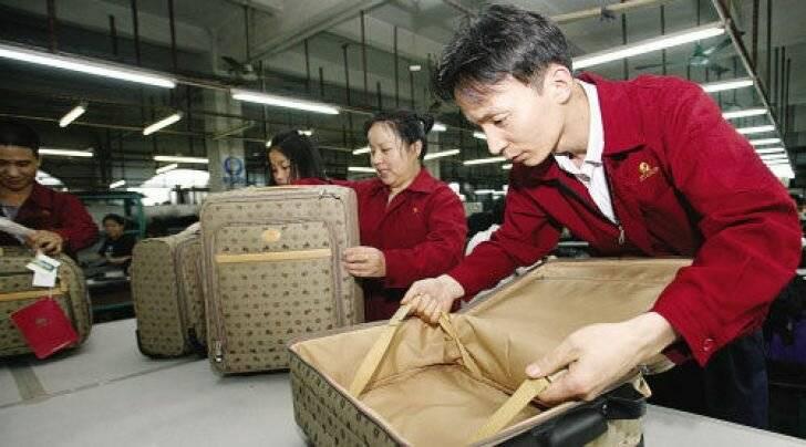 Инструкция: как начать напрямую работать с китайскими поставщиками