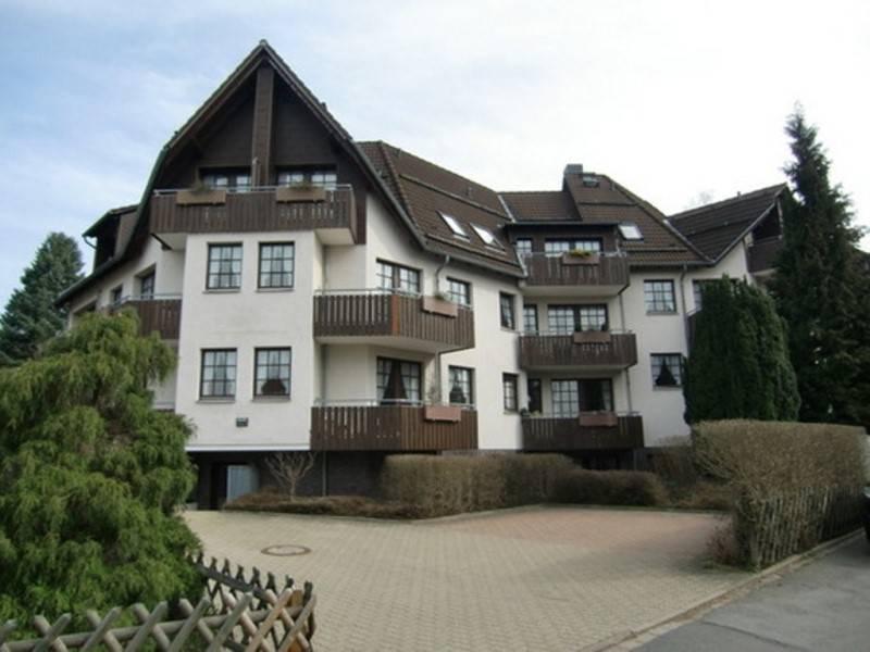 Покупка недвижимости в германии иностранцами и дает ли это какие-либо преференции для эмиграции?