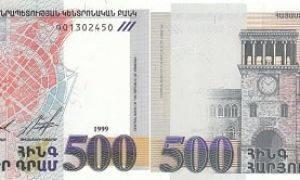 Вопрос от barabuzik8998, 6 января 2019 г., прага, чехия