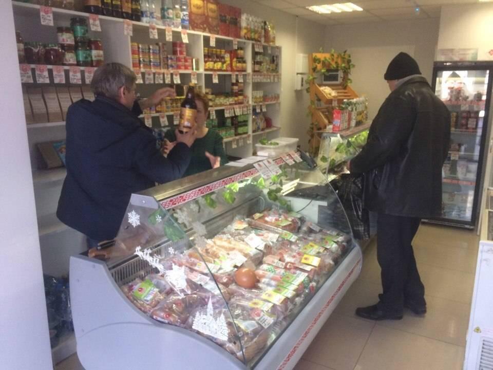 Бизнес в чехии: варианты, перспективы, риски