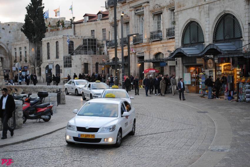 Транспорт в израиле — википедия. что такое транспорт в израиле