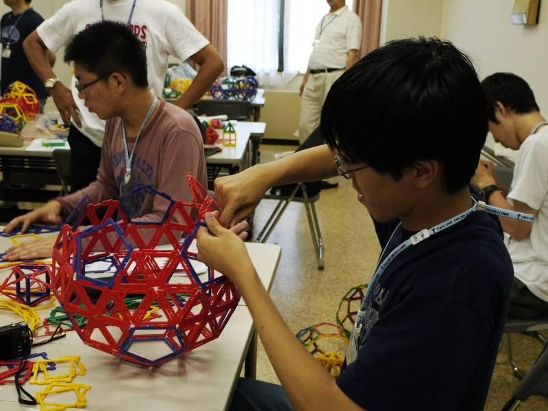 Образование в японии: система, условия обучения иностранцев