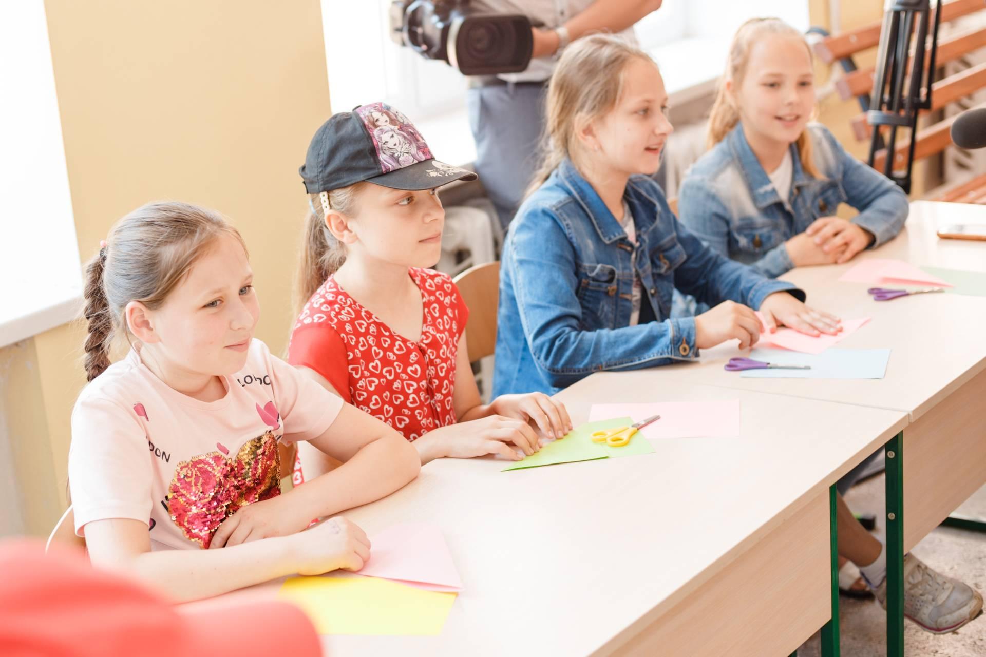Языковые лагеря для детей в praha (чехия)  2021 - купить путевку, бронирование бесплатно