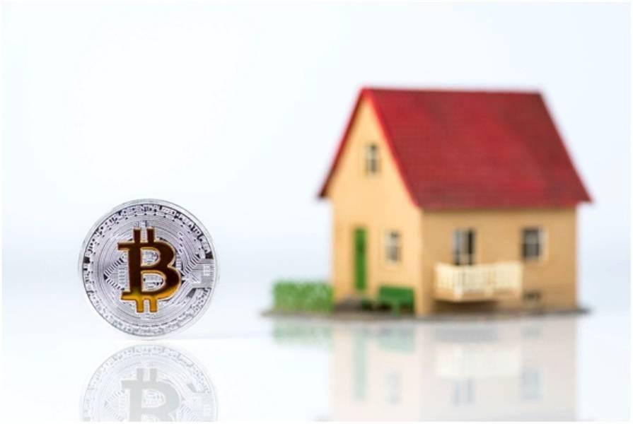Коммерческая недвижимость в кризис 2020: продавать, покупать или ждать | агентство недвижимости «pro обмен»