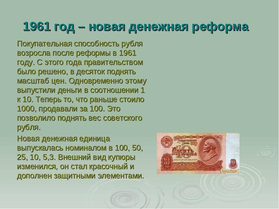 История и современность валюты гонконга