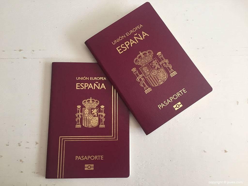 Гражданство испании через брак: что нужно и где быстрее всего его получить