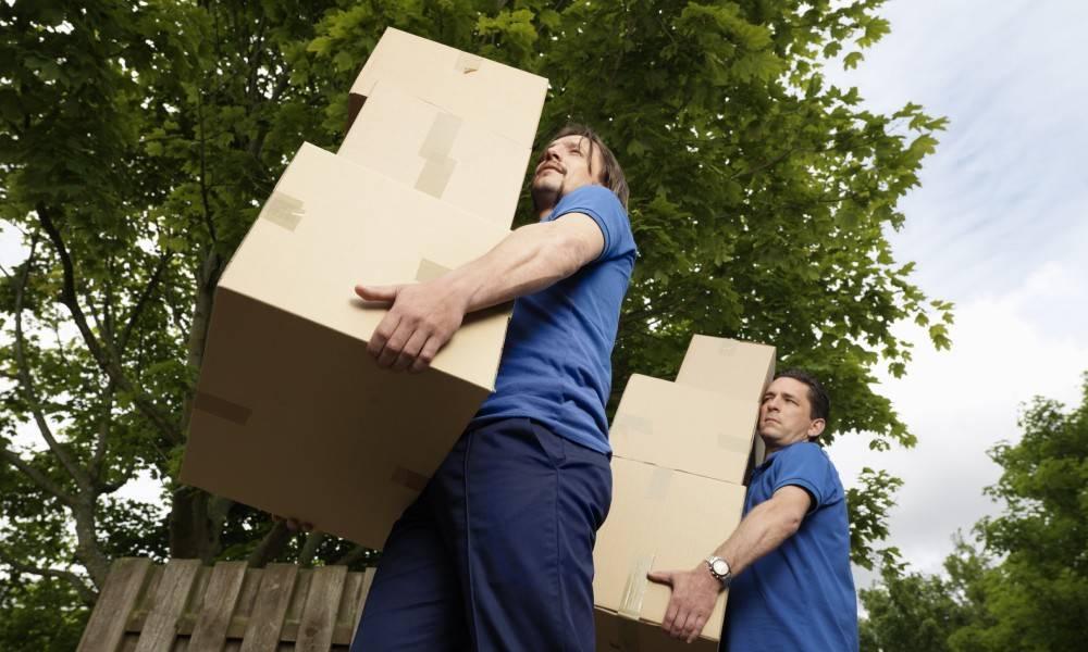 Какие приметы нужно соблюдать при новоселье и переезде в новый дом