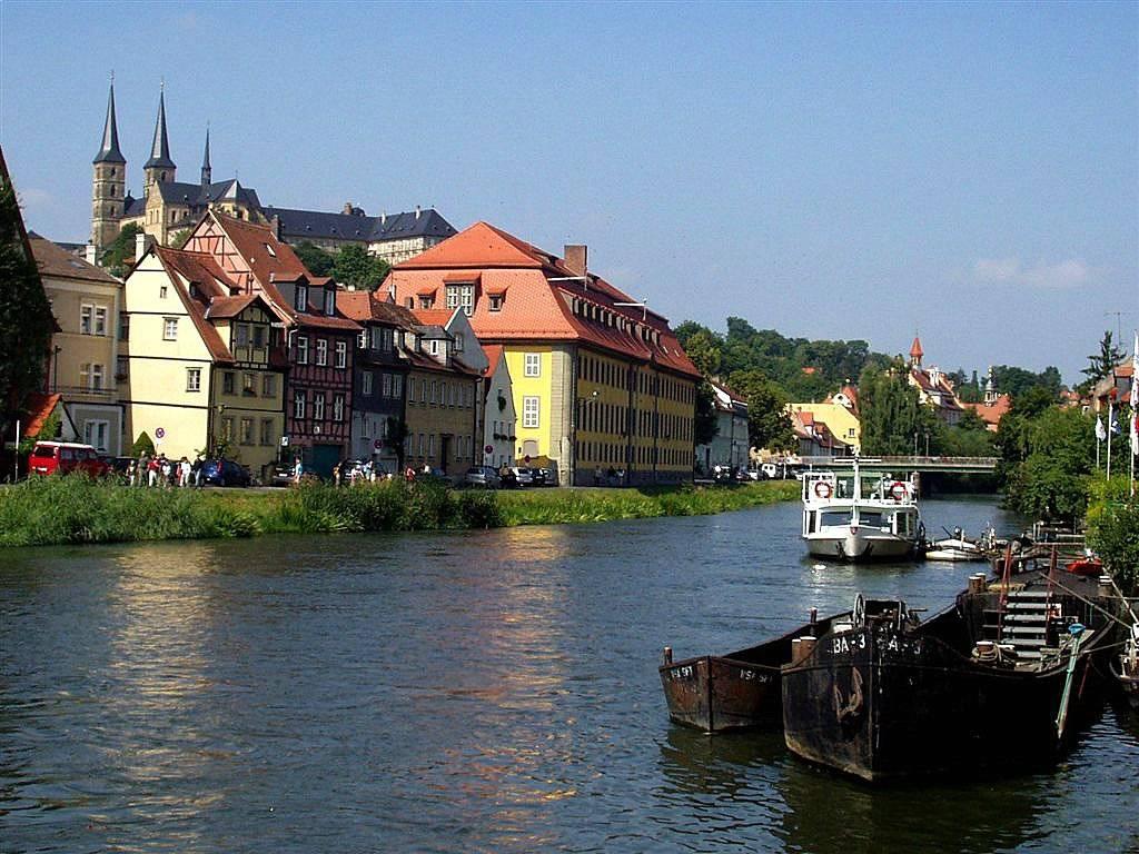 Отдых в германии: плюсы и минусы. стоит ли ехать в германию?