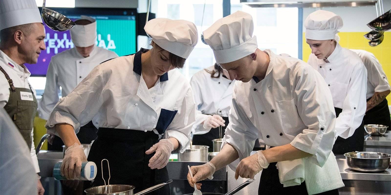 Топ-5 самых высокооплачиваемых работ в россии в 2020 году - самые оплачиваемые профессии