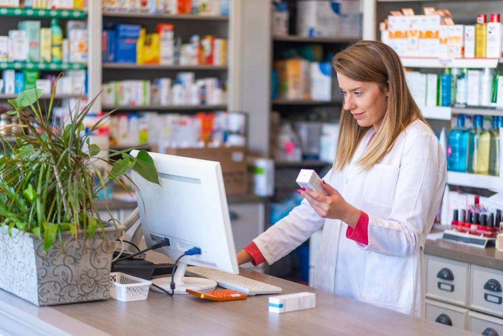 Дистанционная продажа лекарственных средств разрешена, но есть нюансы